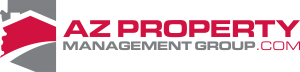 AZ Property Management Group